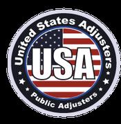 United States Adjusters